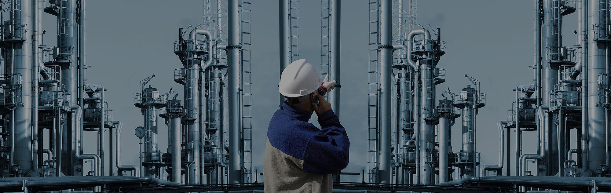 Oil and Gas Service Contractors in the ASEAN Region