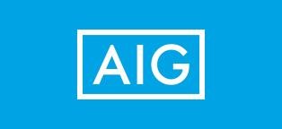 AIG default article image